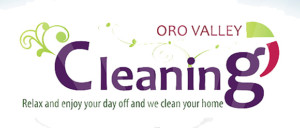 <strong>Oro Valley Cleaning</strong>