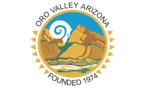El Conquistador Patio Homes Association | Oro Valley Arizona