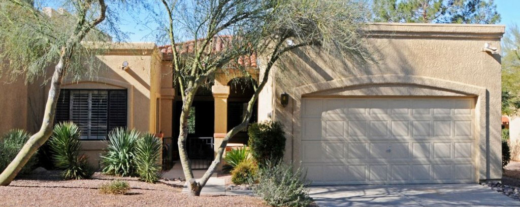 El Conquistador Patio Homes Association | House Rentals Arizona