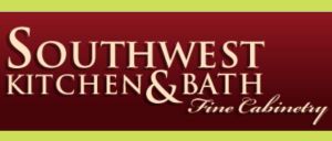 <strong>Southwest Kitchen & Bath</strong>