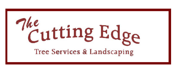 The Cutting Edge Tree Service and Landscaping